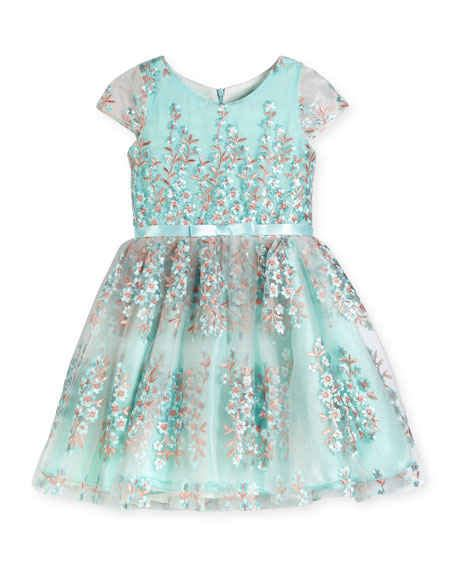 Lil Dots Geos Helena Ukuran S last minute easter dresses for 2016 style