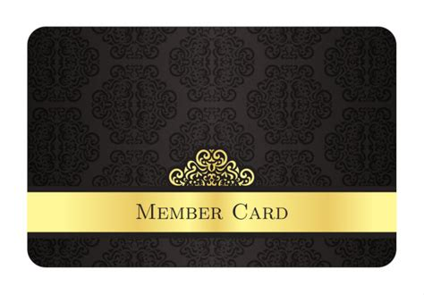 Privilege Card Template by Introducing The League Of Extraordinary Stress