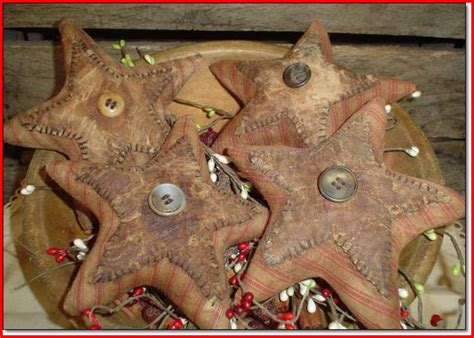 primitive crafts to make primitive crafts to make and sell project edu