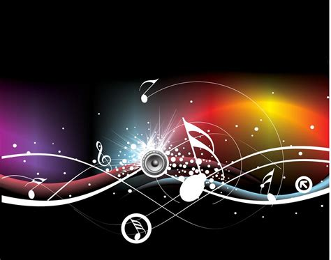 music themed desktop wallpaper music themes wallpapersafari