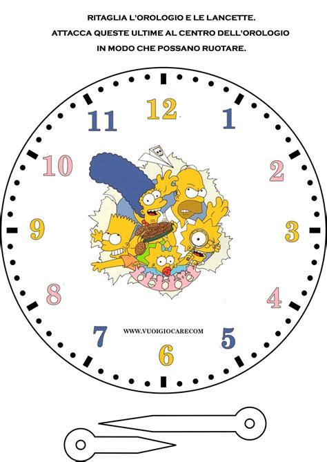 poplare mezzogiorno imparare l orologio ly98 187 regardsdefemmes