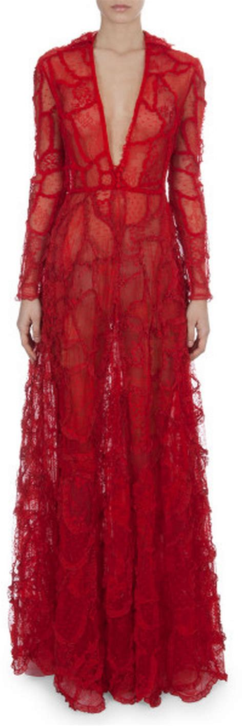 Top 9 Valentino Dresses by Most Expensive Valentino Dresses Top 10