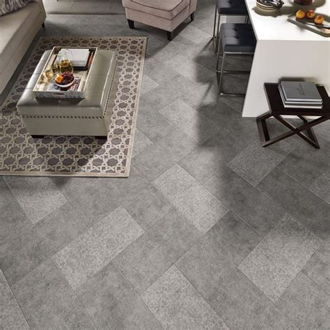 1000 ideas about luxury vinyl tile on pinterest vinyl planks vinyl tile flooring and vinyl