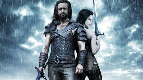 underworld film actors underworld 3 cast video search engine at search com