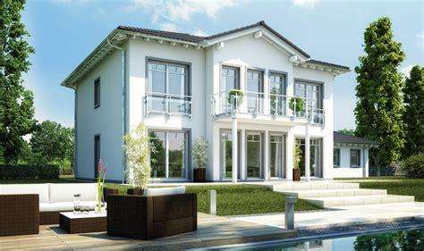 Garten Kaufen Kernen by Stadtvilla Ihre Villa In Massivbauweise Kern Haus