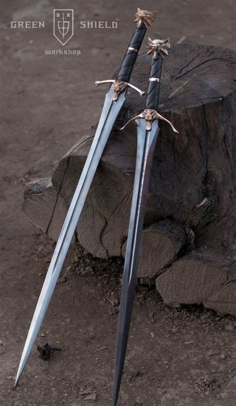 badass self discipline up your badass within build self discipline and achieve your goals books 17 best ideas about weapons on swords weapons