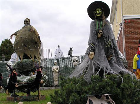 imagenes de halloween wikipedia file halloween witch 2011 jpg wikipedia