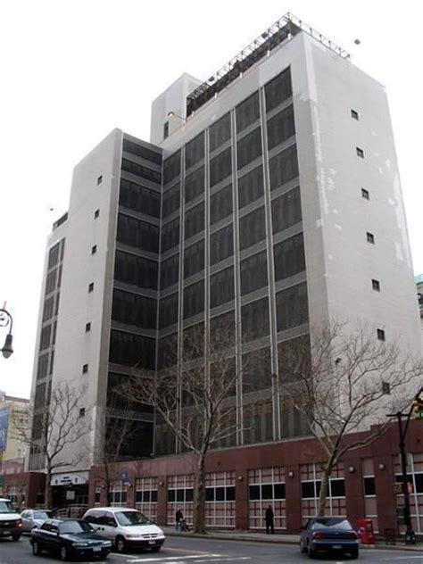 brooklyn house jail brooklyn detention center new york city new york