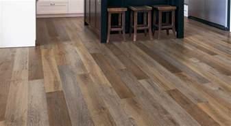 mohawk solidtech luxury vinyl flooring mohawk lvt