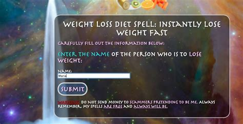 What can you do to lose belly fat photo 2