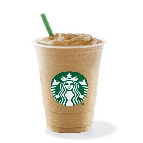 Coffee Starbucks coffee frappuccino 174 starbucks coffee australia