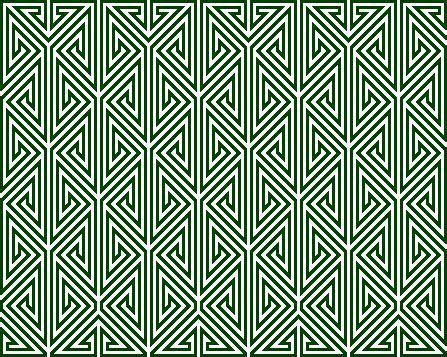 patterns english to greek greek patterns pesquisa google kaleidoscope