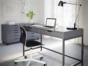 Home Office Ikea by Home Office Furniture Amp Ideas Ikea Ireland Dublin