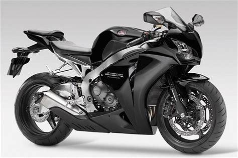 honda cbr upcoming models honda cbr 250 cc siap dijual di indonesia sangmane