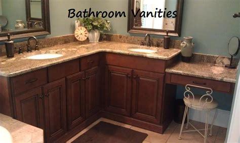 Kitchen Cabinets Lakeland Fl by Pleasing 40 Bathroom Vanities Lakeland Fl Inspiration Of