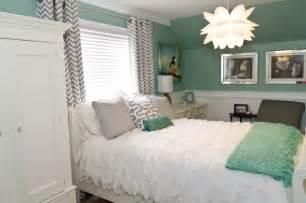 room makeover contemporary cincinnati by