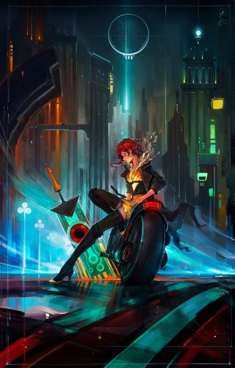 transistor mobile 1000 images about transistor wallpapers on