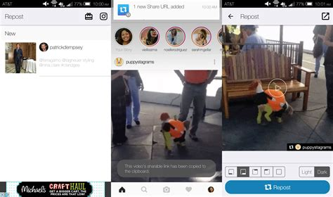 tutorial repost instagram how to repost on instagram 7 easy ways to reshare in seconds