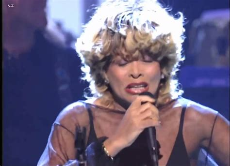 tina turner you are the best happy 76th birthday tina turner you re simply the best