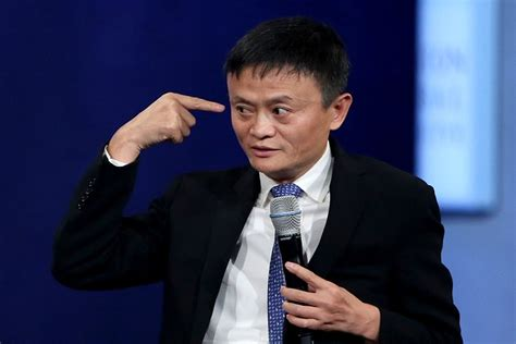 jack ma jack ma just gave 26 million to an australian university