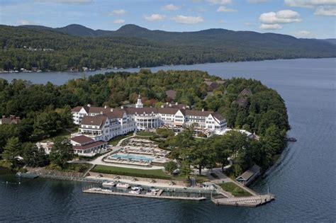 sagamore new years sagamore resort lake george ny places i been