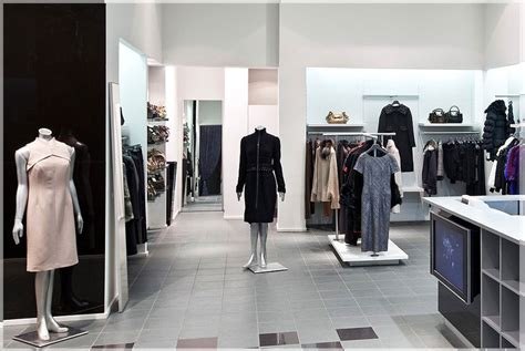 design butik minimalis tips desain interior butik minimalis sederhana jasa