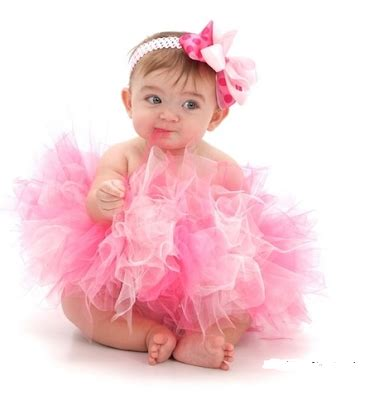 7 Sweet Dresses For Your Baby by Baby Images For Whatsapp Babies Images