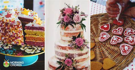 basic cake decoration tips   cake decorating