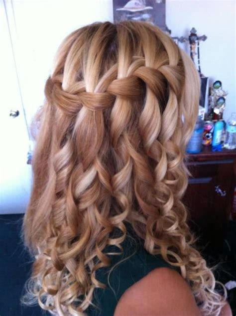 hairstyles for long hair and braids french braid hairstyles for long hair 2015 collection 6