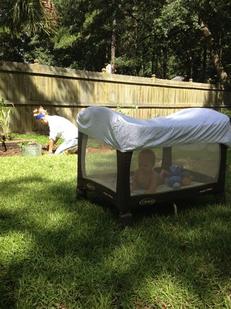 outdoor playpen outdoor playpens for toddlers images