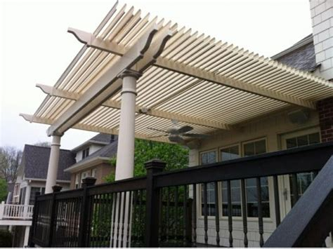 roof awning design deck roof similar to awning design awnings pinterest