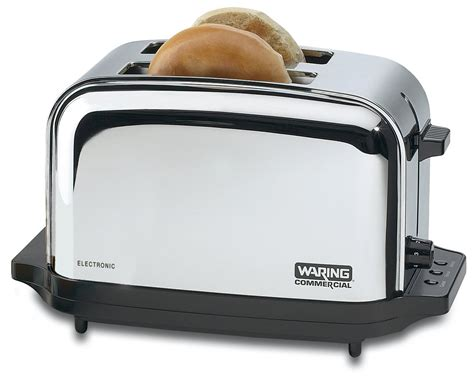 Top Ten Toasters Popular Toaster Brands My Thought Best Toaster Reviews