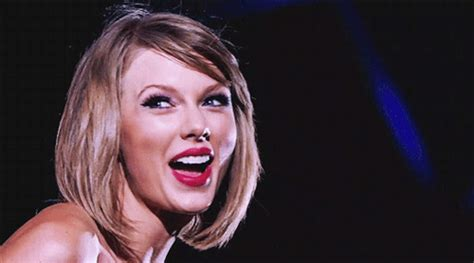 taylor swift clean gif taylor swift clean speech tumblr