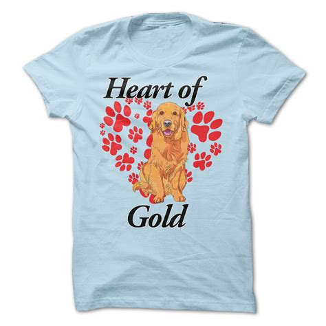 hearts of gold golden retrievers golden retriever of gold