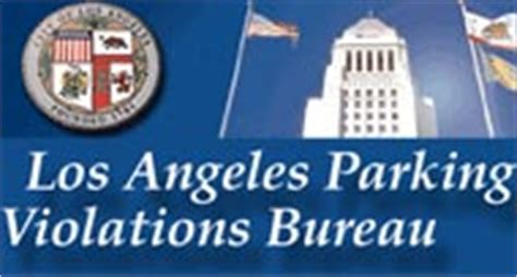 la parking tickets los angeles makes 1 million on bogus parking tickets