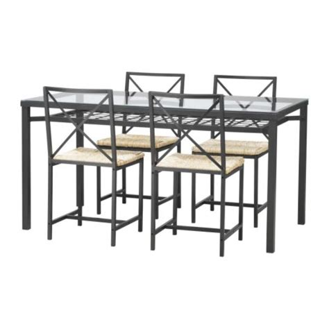 Ikea Glass Dining Tables with Home Furnishings Kitchens Appliances Sofas Beds Mattresses Ikea