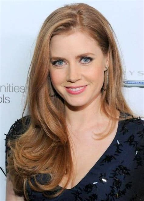 julie ann moore s hair color from loreal julianne moore red hair color hairstylegalleries com