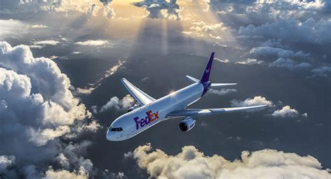 does fedex ship on u s and international freight delivery services greater