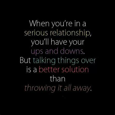 ups and downs and all that stuff books relationship quotes are to throw things