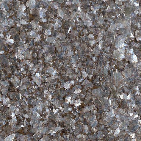 Stella Bathroom Cool Blue 70 Gram silver mica chips textured metallic wallpaper