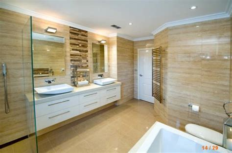 bathroom ideas australia contemporary bathroom design ideas get inspired by