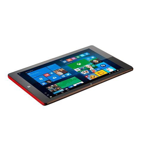 Tablet Intel prestigio 10 inch visconte windows tablet intel 2gb ram 32gb storage windows 10