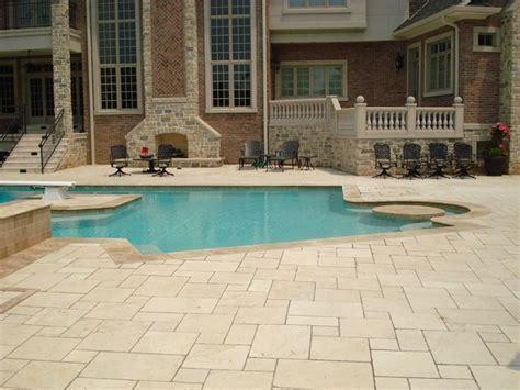 piastrelle per piscine prezzi pavimentazioni per piscine pavimentazione pavimenti