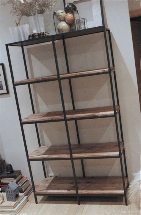 ikea hack shelves 17 best images about vittsjo shelving on pinterest ikea