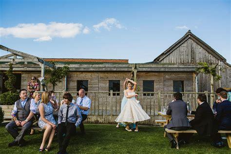 Wedding York by York Maze Wedding Photography And Filming York