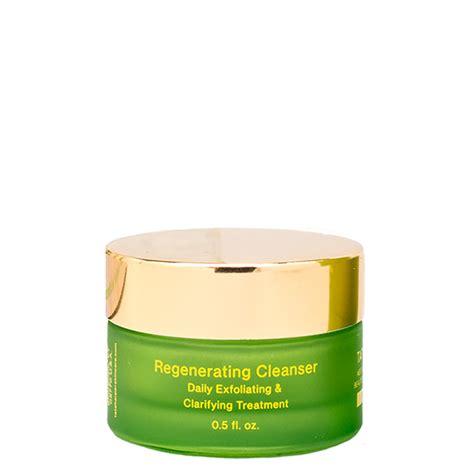 Tata Resurfacing Mask 15ml tata s daily essentials antiaging skincare