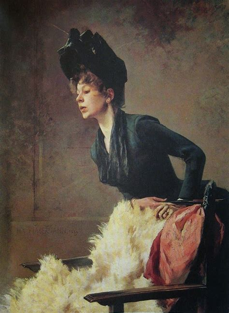 contemporary german painters 17 best images about brevlajv on reading