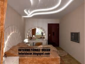 Bedroom False Ceiling Designs Pictures Modern Pop False Ceiling Designs For Bedroom Interior
