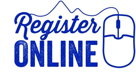 Registered School - registration incline general improvement