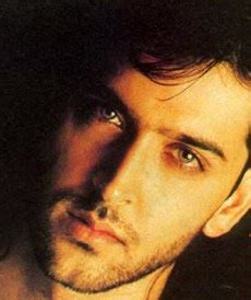 famous actors of india indian actor hot photos famous indian actors